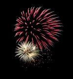 Goodlettsville TN Fireworks