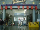New Pictures for June--Las Vegas Family Trip