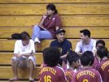 Assistant to the Assistant to the Assistant Coaches