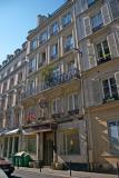 Hotel Migny
