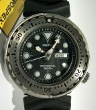 DSCN9083---.jpg