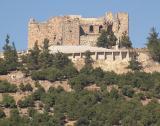 105 Ajlun Castle.jpg