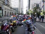SF Pride - San Francisco, June 27, 2004