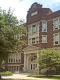 Memphis Central High School