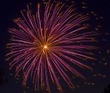 Firework3