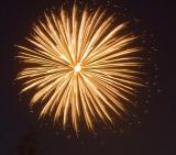 Firework11