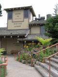 Weekend Get-Away at Carmel Highland's Inn - 6/19/04