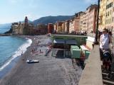 Tour around Liguria and Toscana