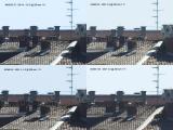 Four_tele_lenses.jpg