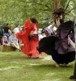 Belly Dancers.jpg(603)
