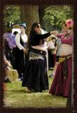 Belly Dancers4.jpg(622)