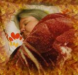 Shhh. Im sleeping.jpg (661)