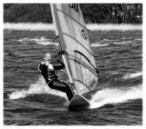 MC26: Sports – Windsurfing by MarkusU