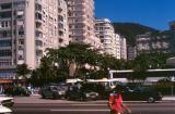 Rio06.jpg