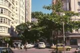 Rio07.jpg