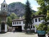 Dryanovo monastery #37