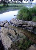 Canaan Creek