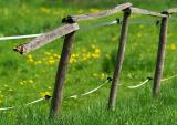 De-Fence