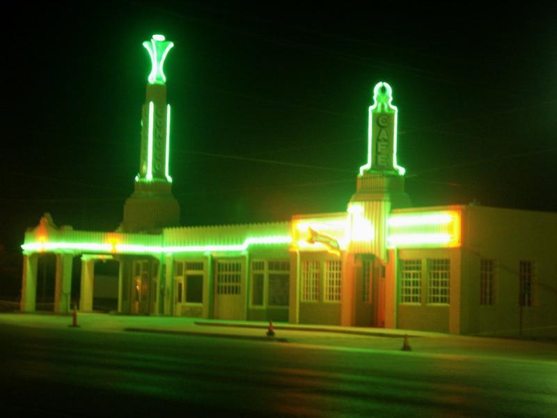 030817-01-Shamrock, TX.JPG