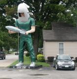 030811-03-Wilmington IL.jpg