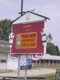 030812-15-Pig-Hip, Broadwell IL.JPG
