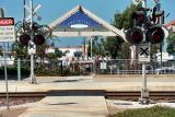 Encinitas Station.jpg