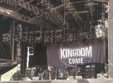 Kingdom Come1.jpg