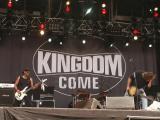 Kingdom Come11.jpg