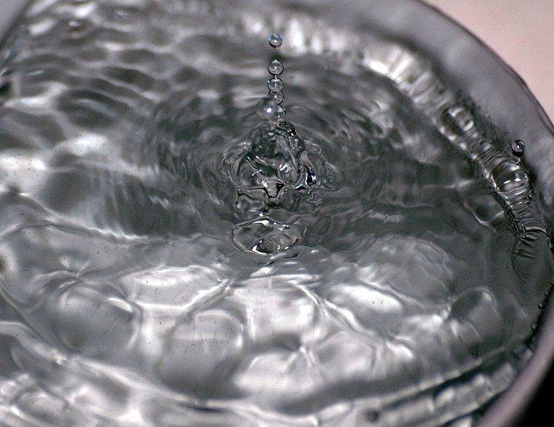 Water Drop2