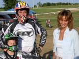 TT Race at Moberly, MO on June 12, 2004