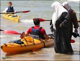 Back to Gaza