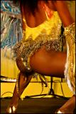 Karnaval Dancer