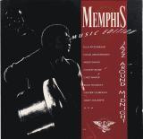 memphis jazz