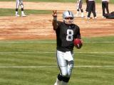 Bills at Raiders - 09/19/04