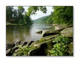 Clarion RiverCooksburg, PA