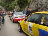 Rally de Ubrique