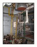 Snellius machinekamer DSCN2601.jpg