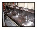Snellius wasplaats manschappen DSCN2582.jpg