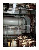 Snellius machinekamer DSCN2600.jpg