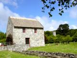 Mill House at Bunratty