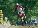 2004 National Motocross and Supercross Galleries