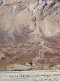 Landscape lines II