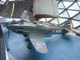 S-49C