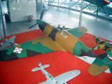 IK-3 - Model