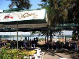 Restaurant Gardos