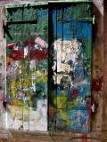 Colors, Summer 2004