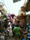Bizarre (bazaar)