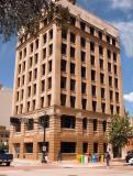1018 Preston Building