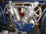 Reading Standard engine
