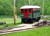 Fox River Trolley Museum 160.jpg